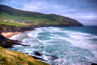 Dingle Shore